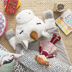 New!Kids Room Decor @ TJ Maxx