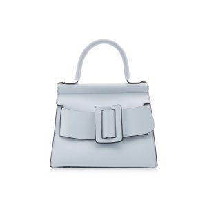 Boyy Karl 24 Bag