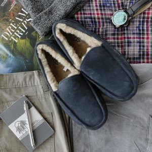Up to 67% OFFUGG Men's Shoes Clothing Sale