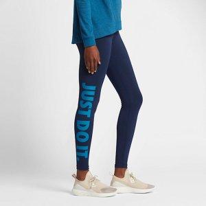 Nike Sportswear Women's JDI Leggings. Nike.com