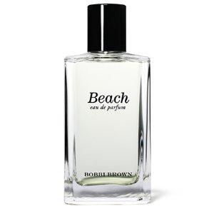 Beach | BobbiBrown.com