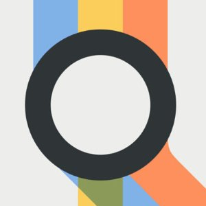 Mini Metro - Google Play