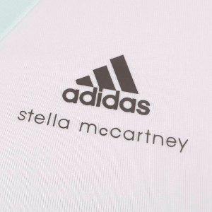 最高享75折Adidas by Stella McCartney 运动服饰满额立减