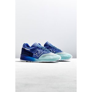 New Balance Made In The USA 997 Sneaker | Urban Outfitters