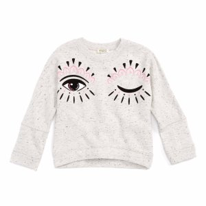 As Low as $38.90Kenzo Kids Sale @ Nordstrom