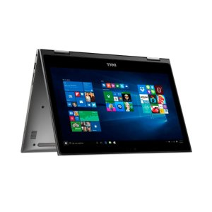 Dell Inspiron 13 5000 2-in-1 Touchscreen Laptop (i3, 4GB, 1TB)