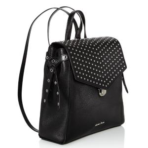 Bristol Medium Leather Backpack