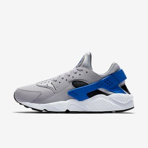 Nike Air Huarache Men's Shoe. Nike.com