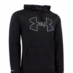 55% OFFUnder Armour Men's Hoodies Sale