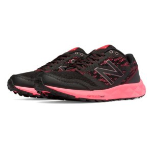 New Balance WT590-V2 on Sale - Discounts Up to 10% Off on WT590LB2 at Joe's New Balance Outlet