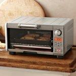 Breville BOV450XL 迷你智能家用烤箱