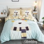 Orders Over $199 @ Qbedding