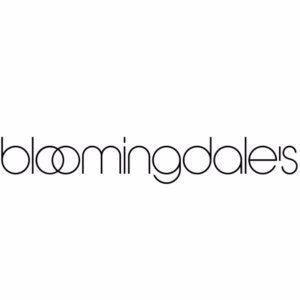 Take Up To 25 % Offwith bloomingdale's Credit Card Purchase @ Bloomingdales