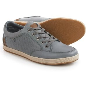 Steve Madden Partikal Sneakers (For Men) - Save 41%