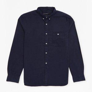 Core Tech Poplin Regular Fit Shirt