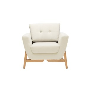 808 Home Keira Chair