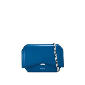 Givenchy Bow Cut Crossbody Bag