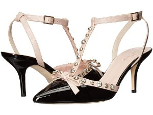 From $129.99 Kate Spade New York Heels