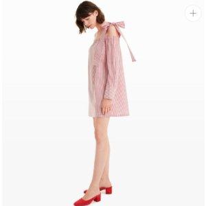 Eluf Dress