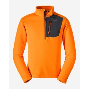 Cloud Layer Pro 1/4-Zip Pullover