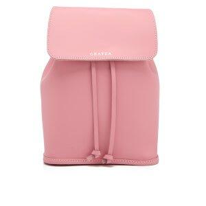 Grafea Fey Backpack - Pink