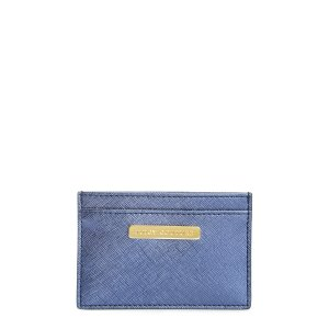 BRENTWOOD CARD CASE