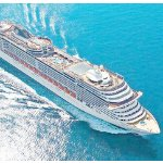 7-night Caribbean Cruise from Miami (Roundtrip)