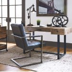 Up to 30% Off Sitewide Labor Day Event @ Ashley Furniture Homestore