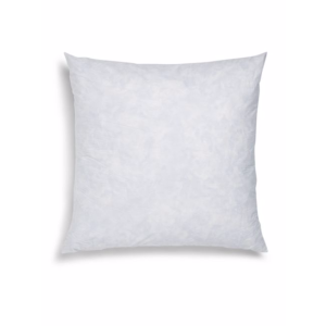 Blue Ridge Home Fashions - Cotton Pillow- Set of 2 - saksoff5th.com
