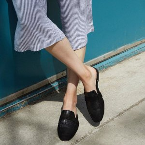 Extra 40% OffSelect Women's Loafers & Drivers @ Cole Haan