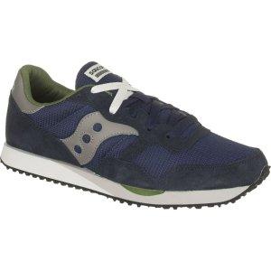Saucony DXN Trainer Shoe - Men's | Backcountry.com