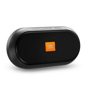 JBL Trip | Visor Mount Portable Bluetooth Speaker