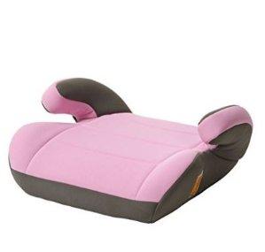 Cosco Top side 儿童车载座椅 - 粉色