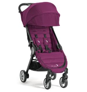 $144.49Baby Jogger City Tour stroller, Garnet