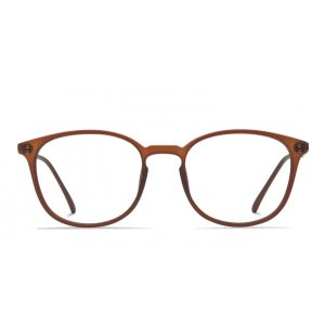 Women's Weston Prescription Eyeglasses From