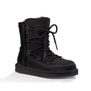 UGG® Official | Kids' Eliss Winter Boots | UGG.com