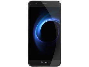 Huawei Honor 8 32GB Unlocked Smartphone + Monster NTune Headphones + Selfie stick