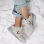 574 Sneakers On Sale + Free Shipping @ New Balance