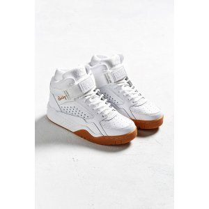 Ewing Athletics Focus Sneaker | Urban Outfitters
