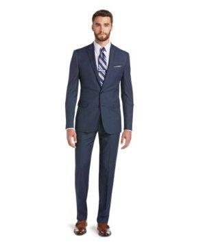 50% offSelected Men's Classic Suit
