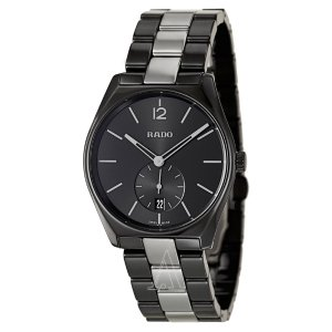 Rado True Specchio R27081157 Men's Watch , watches