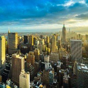 Save 42%New York City @ CityPass