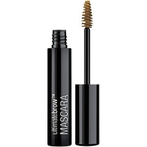 Online Only Ultimate Brow Mascara | Ulta Beauty