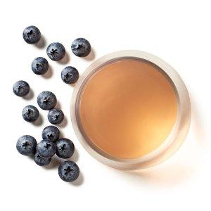 Imperial Acai Blueberry White Tea | Teavana