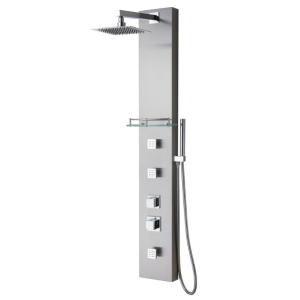 Bathroom Bestsellers With Free Shipping