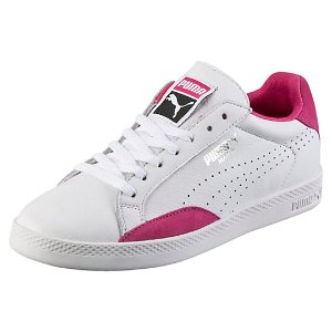 Match Basic Sports Lo Women's Sneakers
