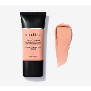 Photo Finish Color Correcting Primer, Blend | Smashbox
