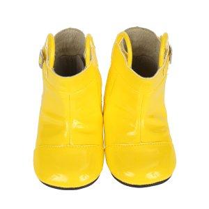 Puddle Jumper Baby Boots, Mini Shoez