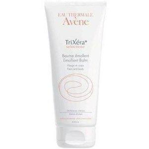Avene TriXera+ Selectiose Emollient Cream