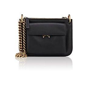 Marni Bandoleer Chain Bag | Barneys New York